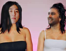 #117 for Photoshop these two people onto a photo af sutapamj