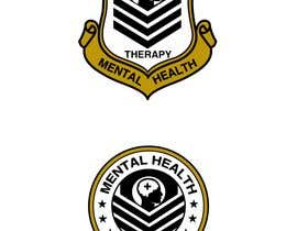 #80 for Logo Design - Military Style by alam1984