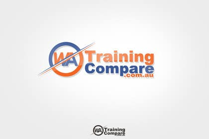 #21 for Logo Design for Training Compare by rogeliobello