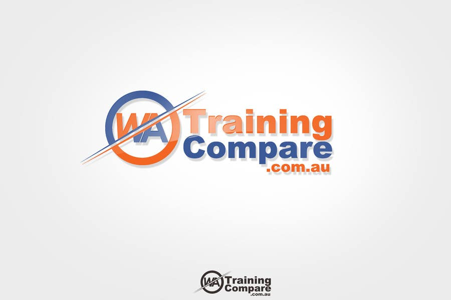 #25 for Logo Design for Training Compare by rogeliobello