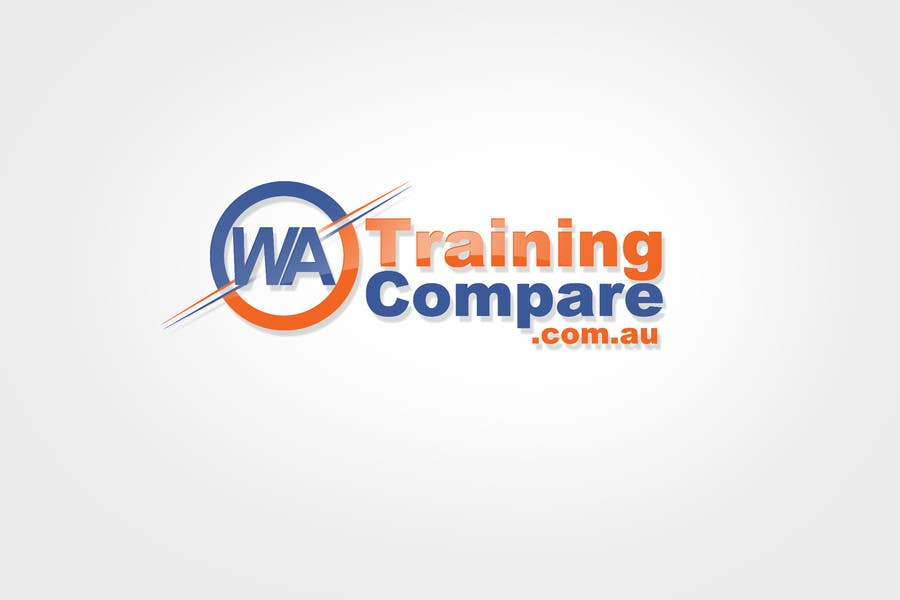 #33 for Logo Design for Training Compare by rogeliobello