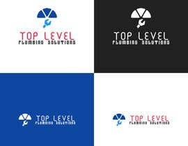 #79 para Top Level Plumbing Solutions de charisagse
