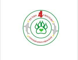 #14 para Need a Logo for Animal-Based Donation Fund de sanchita1118