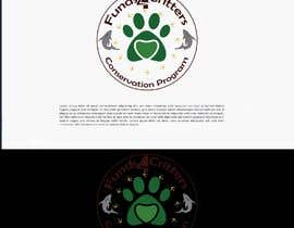 #2 para Need a Logo for Animal-Based Donation Fund de SouravRoySumon