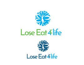 #30 for Design a logo for a weight loss program by sooofy