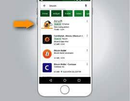 #61 para Logo aplicación de pago de bambumarketingdi