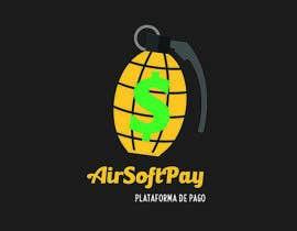 #65 para Logo aplicación de pago de NoeliaPerdomo30