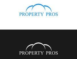 #5 for design a logo by FaiazSifat