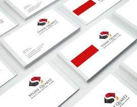 #243 cho Company Logo bởi alamin1973