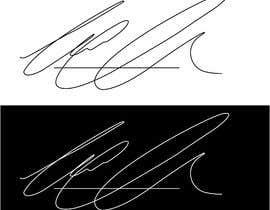 #6 untuk electronic signature needed in all file formats oleh payel66332211