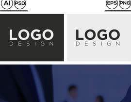 Nitinpaul8520 tarafından Build a template for logo presentation preview image on envato platform için no 13