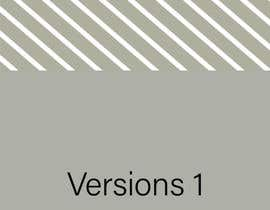 mrsi tarafından Build a template for logo presentation preview image on envato platform için no 10