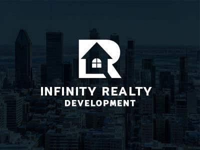 Penyertaan Peraduan #327 untuk Desing a logo for a real estate company