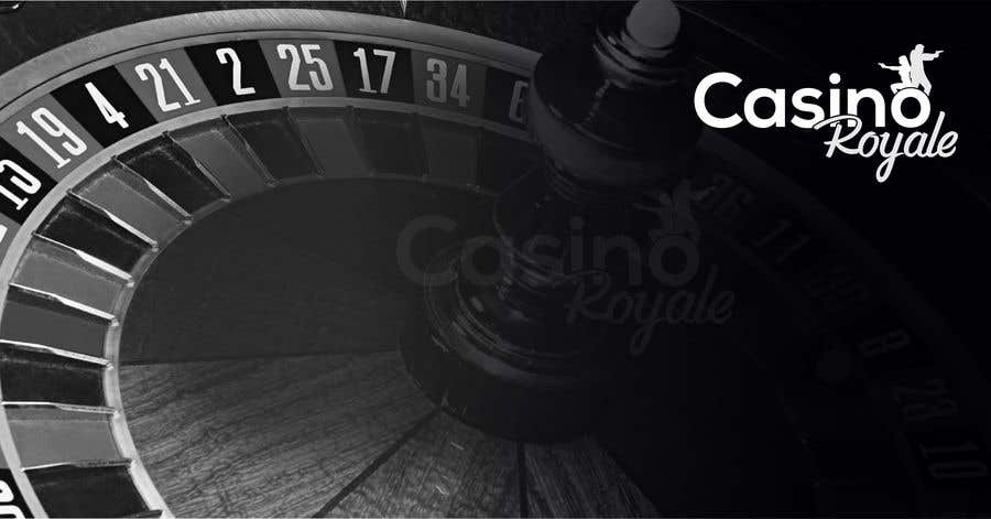 Конкурсная заявка №22 для 1960s Casino FB Cover