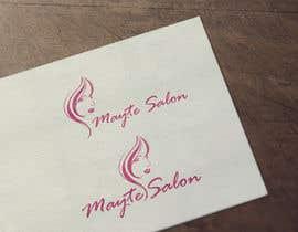 #16 for Beauty Salon by morsalin0171