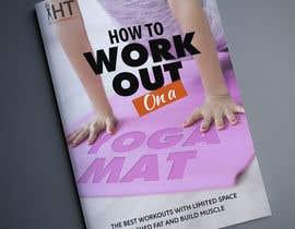 #26 for E-Book Cover af sdgraphic18