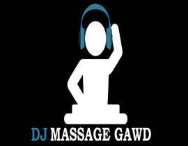 #22 for Design me a logo for a massage and dj business by khadijakhatun233