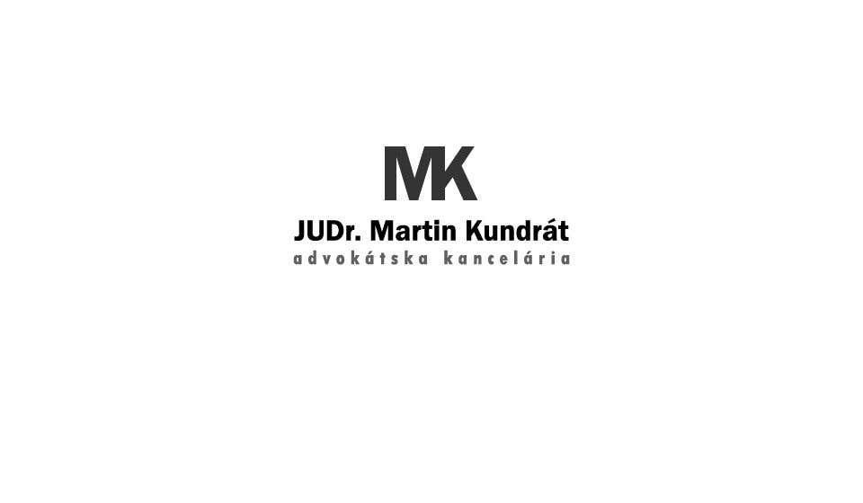 Конкурсная заявка №12 для Graphic Design of Logotype for Law firm