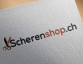 #106 cho Logo for a new online-web-shop bởi arifabadar68