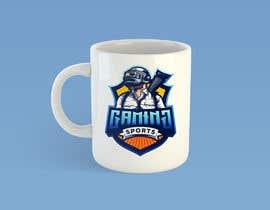 #27 for Mug design by sajeebhasan177