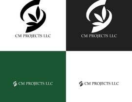 #31 for Logo designs by charisagse