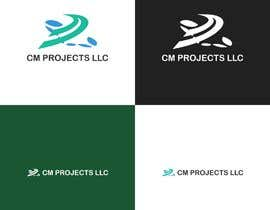 #37 for Logo designs by charisagse