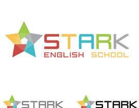 #106 untuk Logo for English School oleh BMdesigen