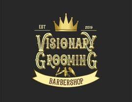 #48 for Barbershop af ricardoher