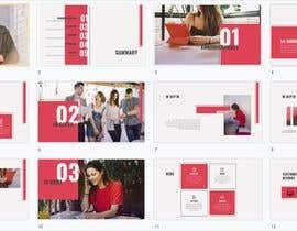 #30 for Product presentation af kkkchung