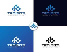 Nro 182 kilpailuun Need Logo For Our Company käyttäjältä EagleDesiznss