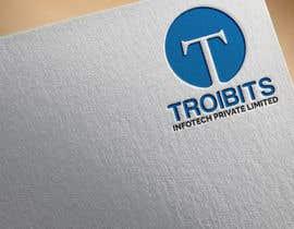Nro 177 kilpailuun Need Logo For Our Company käyttäjältä anubegum