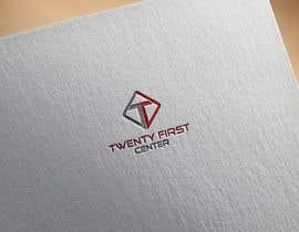 #67 для Design Logo..... от mb3075630