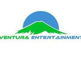 nº 154 pour Design a Logo for an entertainment company´s commercial logo par gorantadic