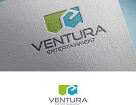 nº 169 pour Design a Logo for an entertainment company´s commercial logo par pceldran
