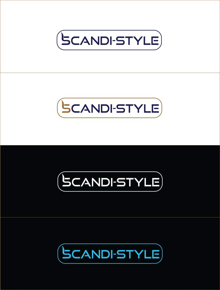 Contest Entry #242 for Stylish simple logo