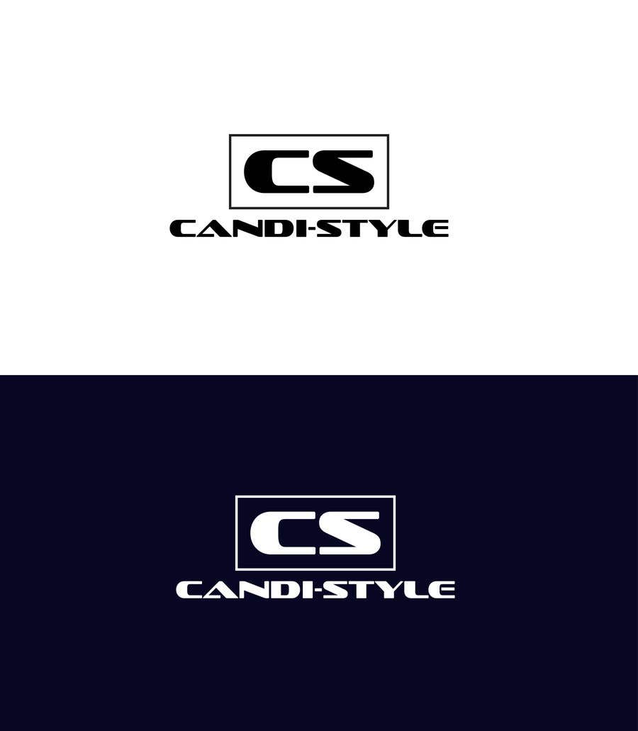 Contest Entry #42 for Stylish simple logo