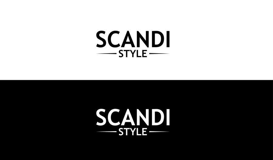 Contest Entry #50 for Stylish simple logo
