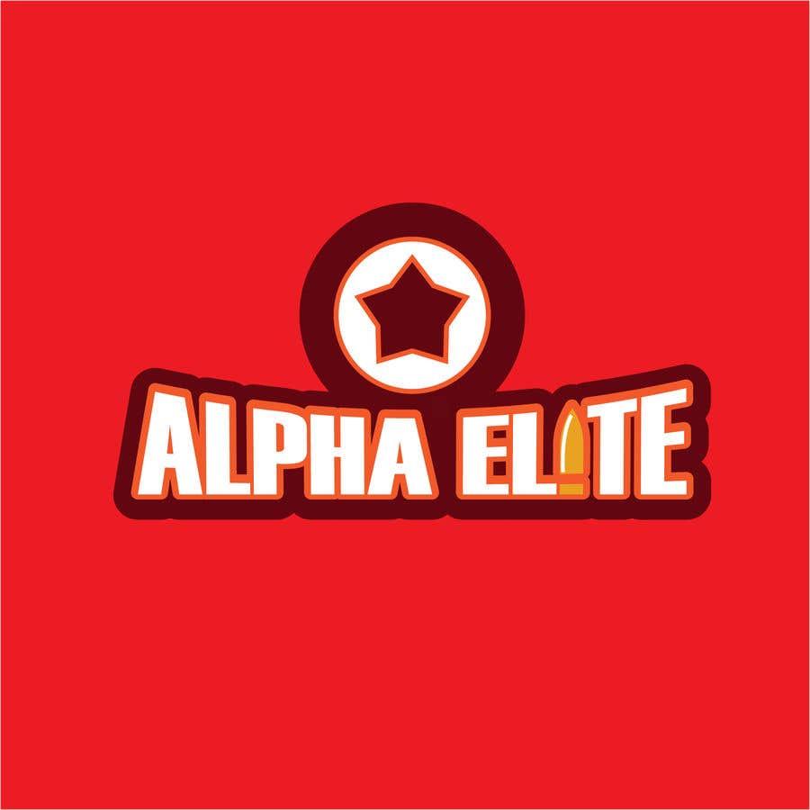 Bài tham dự cuộc thi #9 cho Make me a logo for my clan