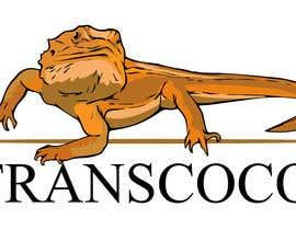 #26 pentru Diseño de logo de către Marialegil