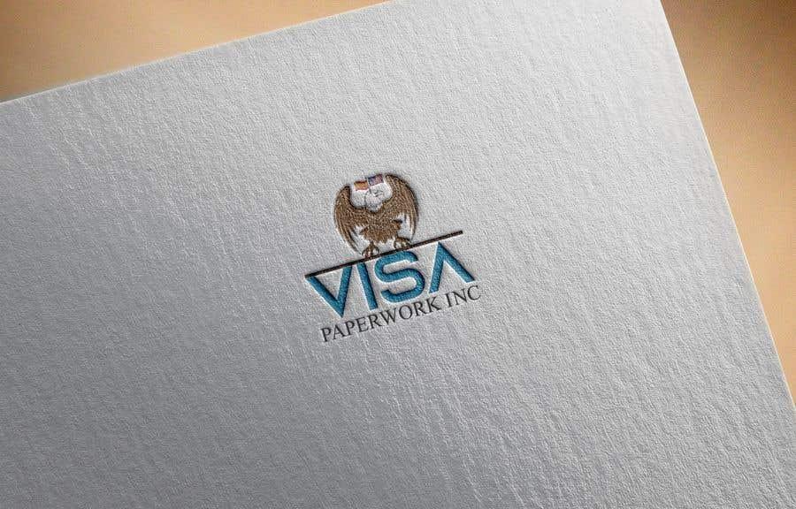 Inscrição nº 187 do Concurso para Create a company logo