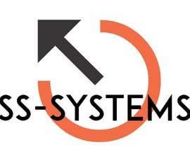 #3 for Create logo for use on website and software as service platform. af sazidhayatkhan