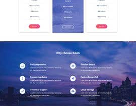#9 for Astrotrends Home Page Redesign by mdgolamrabbani00