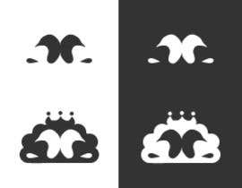 #145 untuk Design logo for t-shirt clothing line oleh letindorko2