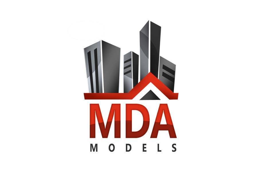 Inscrição nº                                         47                                      do Concurso para                                         Logo Design for Marketing Company