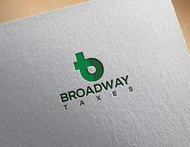 #163 cho Broadway Taxes bởi zitukb99