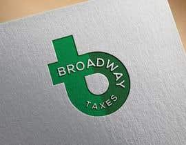 #175 cho Broadway Taxes bởi zitukb99
