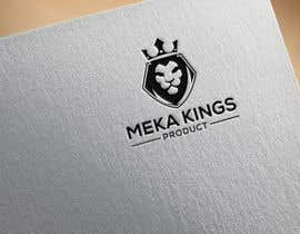 #115 cho logo and label design bởi BlackFx2
