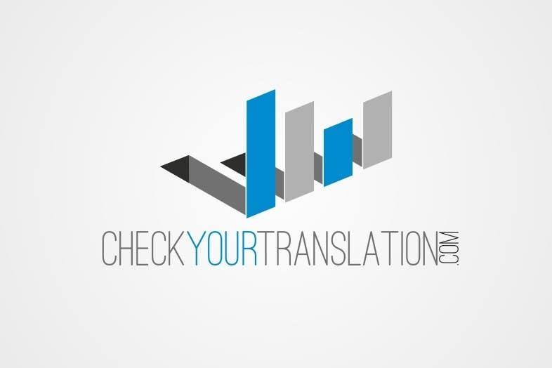 Inscrição nº                                         45                                      do Concurso para                                         Logo Design for Website Title