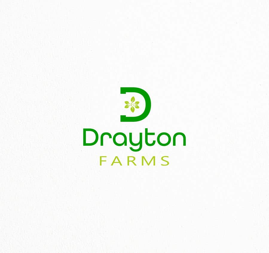 Konkurrenceindlæg #252 for Logo Design/Refresh for family farming business