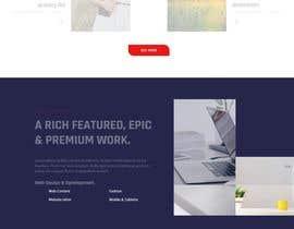 #27 for Build me a website af salauddinripon85